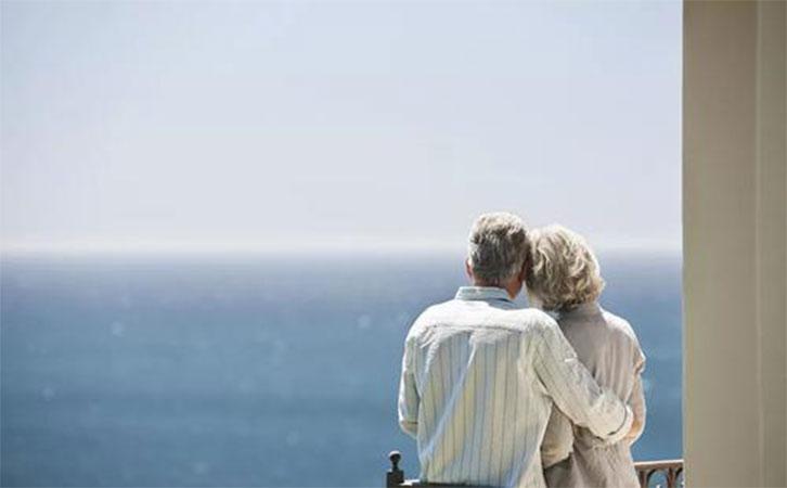 <b>什么是旅居式养老?中国适合旅居养老式旅游的城市有哪</b>