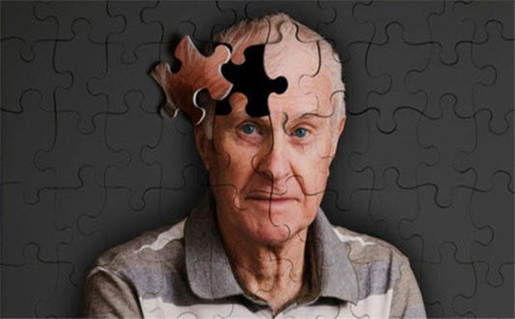 <b>老年痴呆养老院价格_接收老年痴呆的养老院</b>