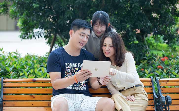 <b> 广东泰成逸园养老院入住标准_广东泰成逸园收费一览表</b>