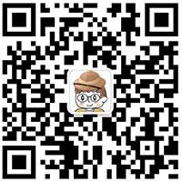泰成逸园联系方式_客服微信