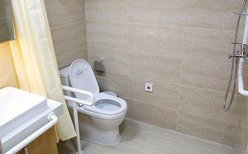广州环境好的乐天堂fun88手机平台_洗浴间