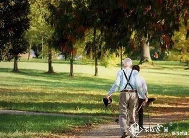 老年人容易患那些疾病呢?
